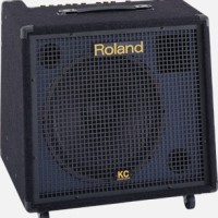 harga Amplifier keyboard ROLAND KC-550 (ORIGINAL) Tokopedia.com