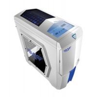harga Armaggeddon Microtron T2x - (Black/White) (W/O Psu, W/O Fan) (Matx) Tokopedia.com