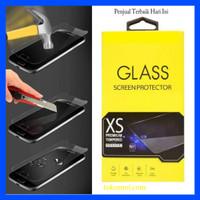 Temperred Glass Samsung J1 Biasa Lihat pict Aslinya