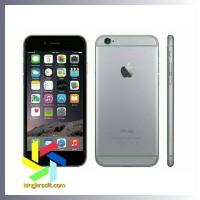 Iphone 6 plus 16GB Bisa Cash & Kredit di Jabodetabek