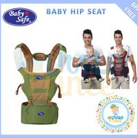 Baby Safe Hip Seat