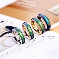 Mood Ring Lover Cincin Unik Berubah Warna Sesuai Mood Cincin Antikarat