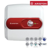 Pemanas Air Water Heater Ariston Nano 10