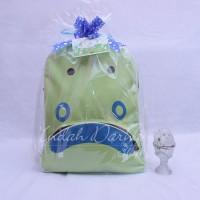 Jual souvenir ulang tahun anak / Tas Karakter animal murah Murah