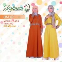 Pakaian Wanita, Baju Gamis Terbaru, Baju Pesta Muslim, Busana Muslim