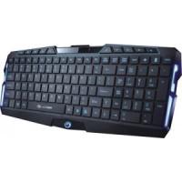 MARVO Keyboard K825 / K325 Gaming Game Gamer