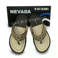 Sendal Anak Nevada (M-403)