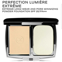 Chanel Perfection Lumiere Extreme