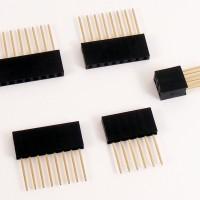 Shield Header Kits Arduino