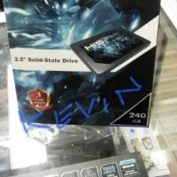 SSD HIS 240GB Harga Taubat !
