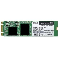 SSD Team MSATA M.2 2280 128GB - TM8PS4128GMC101