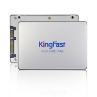 Kingfast SSD F9 512GB PROMO BRO