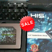 PROMO SUPER MERDEKA -HIS SSD 480GB READY STOK