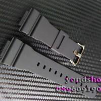 Tali Jam Tangan CASIO G-SHOCK DW-9000C, G-SHOCK G-2210