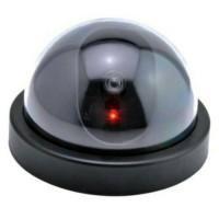 Harga replika kamera CCTV Fake camera dummy security keamanan   WIKIPRICE INDONESIA