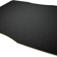 Mionix Propus 380 || Mousepad Gaming