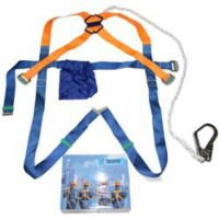 harga Full Body Harness Tokopedia.com