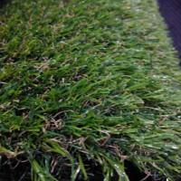 Permadani Rumput Karpet Sintetis Jepang, Untuk Gedung, Kantor, Dll