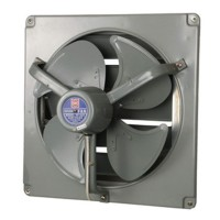 Exhaust Fan Dinding 16 inch KDK 40AAS