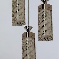 harga lampu gantung hias/lampu minimalis/lampu kaca Tokopedia.com