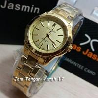 Jam Tangan Wanita Murah Dan Bagus Jonas Jasmin Limited 1