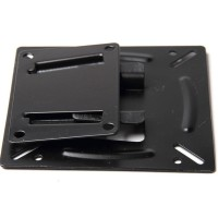 harga TV Metal Stand Bracket 75 x 75 Pitch for 14-22 Inch Monitor & TV - Bla Tokopedia.com