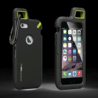 harga Pure Gear PX360/Puregear Carabiner Outdoor Case/Casing Iphone 6/6s Tokopedia.com