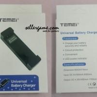 harga Portable Baterai Charger Hp Tokopedia.com