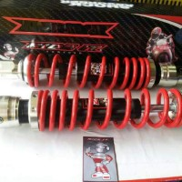 harga Shockbreaker RIDE IT 28 34 Zs Series / Shock Ride It Honda Yamaha Tokopedia.com