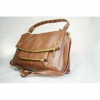 Repc chloe import leather
