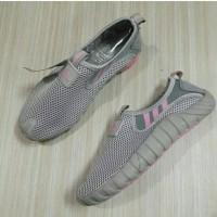 harga Adidas Jawpaw 36-40 Tokopedia.com