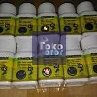 Stanozolol La Pharma 10mg