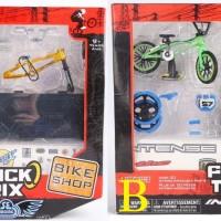 harga Flick Trix Bike Shop Tokopedia.com