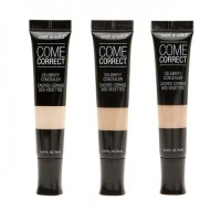 WET AND WILD COME CORRECT CELEBRITY CONCEALER MEDIUM GOLDEN