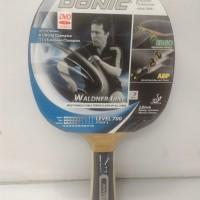 Bet Pingpong / Bed Tenis Meja DONIC - Waldner Line 700