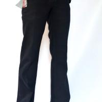 Celana Jeans l Kompang l Cutbray