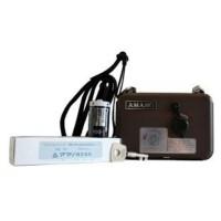 AMANO PR600 Watchman's Clock Guard Tour System PR-600