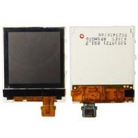 LCD Nokia 3220 6020 6021 6235 7260 9500 N95 DPN
