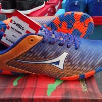 harga Sepatu Futsal Ardiles Megilo Tokopedia.com