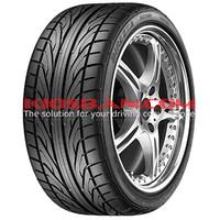 Ban Mobil Dunlop Direzza DZ101 225/40 R18