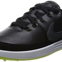 harga Nike Lunar Waverly Golf Shoes - Ori Tokopedia.com