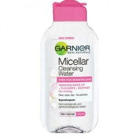 Jual Garnier Micellar Cleansing Water 125 ml Murah