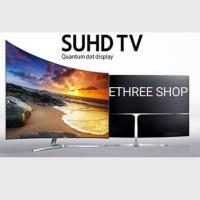TV SAMSUNG 78