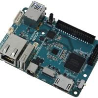 harga Odroid XU4 Samsung Exynos5422 2Ghz Octa-core Tokopedia.com