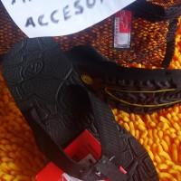 sandal/sendal jepit EIGER murah kwalitas ok