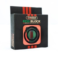 Eco Block by Crawford Performance, USA
