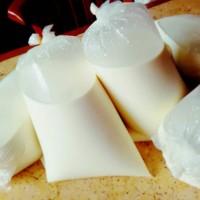 harga susu sapi murni pasteurisasi 1 liter Tokopedia.com