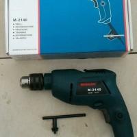 Mesin Bor 13mm Modern M-2140