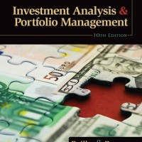 Investment Analysis and Portfolio Management (10th Edition) [eBook]
