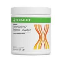 Herbalife#Shake#original#PROTEIN POWDER PPP